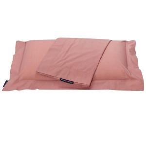 Μαξιλαροθήκες Ζεύγος G.P.C. PREMIUM BEDROOM COLLECTION 2201