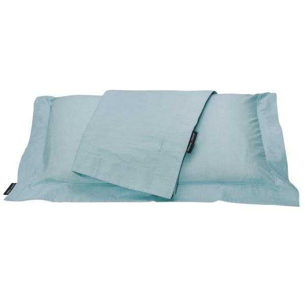 Μαξιλαροθήκες Ζεύγος G.P.C. PREMIUM BEDROOM COLLECTION 2202