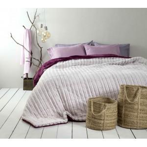 Κουβέρτα-Πάπλωμα Υπέρδιπλο NIMA HOME SOURI