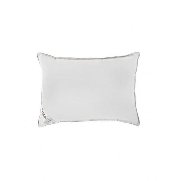 Mαξιλάρι Ύπνου NIMA HOME PRESIDENTIAL MEDIUM 50x70