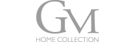 GM HOME COLLECTION