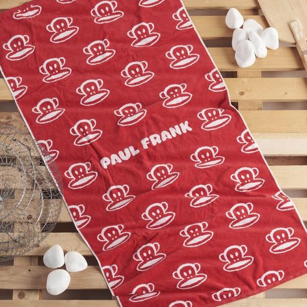 Πετσέτα Θαλάσσης 80x160 KENTIA PAUL FRANK 10
